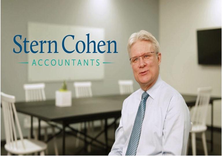 Stern Cohen