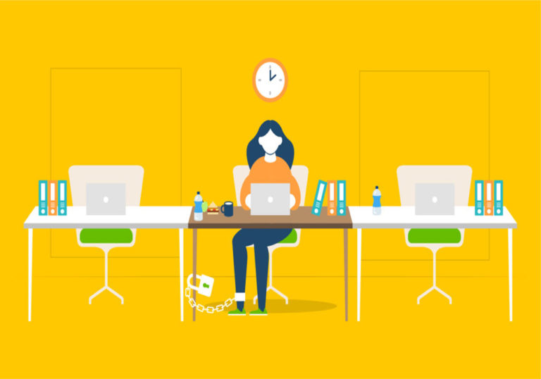 19 Ridiculously Helpful Suggestions Every single Blogger Ought to Know