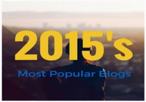 BEST VERY BEST SITES LIST. COST-FREE CLASSIFIEDS. SEO, BLOGGING TIPS
