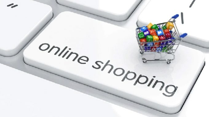 Target Your On the internet Shoppers Much more Efficiently