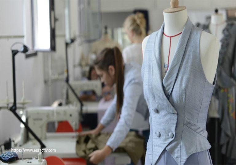 How A Merchandiser Helps A Business