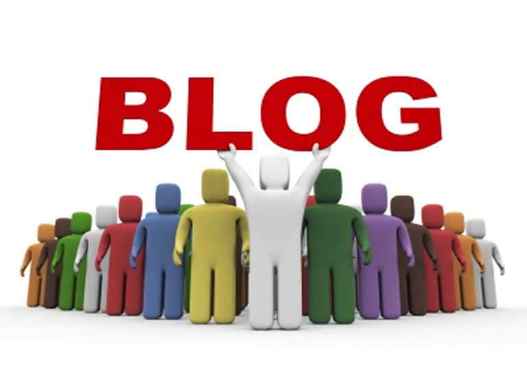Little Business & Corporate Blogs