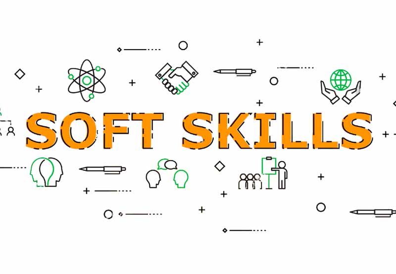 Soft Skills That Will Help You Succeed in Any Profession