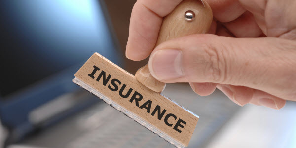 Buying the Best Term Insurance Plan