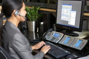 Why You Need A Business Phone