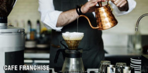 Making Your Cafe Franchise Business Plan Work