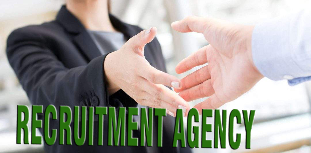 Tips for Choosing the Right Recruitment Agency