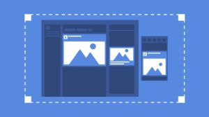 A Guide to Facebook Advertising - 2