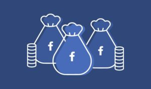 A Guide to Facebook Advertising - 3