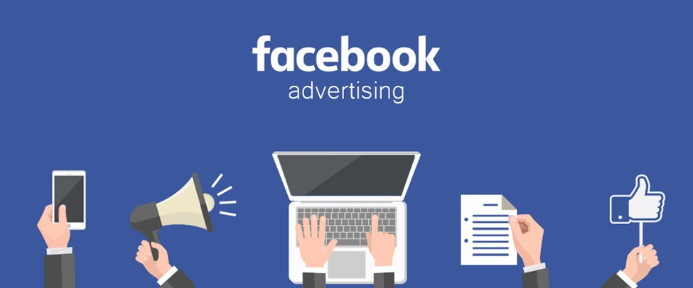 A Guide to Facebook Advertising - 4