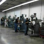 How To Make Your CNC Milling Business More Competitive