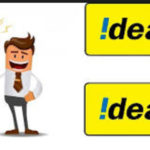 Are The Plans Available For Idea Recharge Economical?