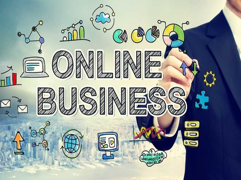 Real Online Business - How to Identify It