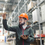 Manufacturing Quality Goods Takes Selection And Effort