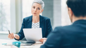 Why Employee Performance Evaluations Are Critically Important