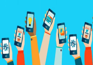 The Significance of Mobile Digital Advertising and marketing
