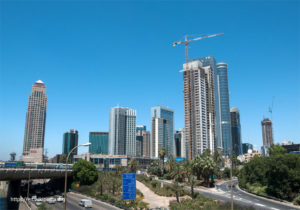 Three Key Tips for Starting a New Business in Israel