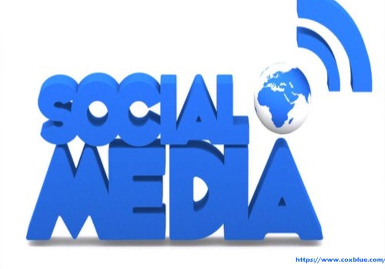 The Term Social Marketing
