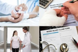 5 Tips on Finding the Right Workers Compensation Doctor