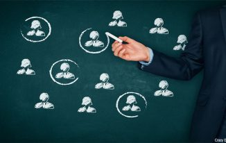 Online Marketing: Talk to Your Target Market
