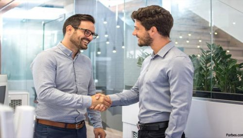 Tips for A Successful Outsourcing Partnership