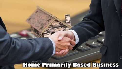 Home Primarily Based Business – How to Start a Successful Home Primarily based Business Utilizing Your Worry Element