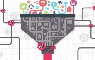 Why Is SEO Important for Creating a Successful Sales Funnel?