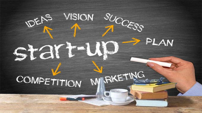 4 Online Business Suggestions With Low Start-Up Expense