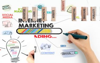 Importance of Online Business Information Listing Management for Little Company